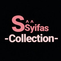 Syifas Collection