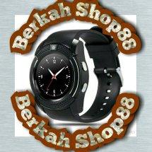 Berkah Shop88