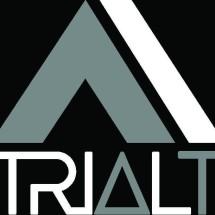 Trialt Clothing