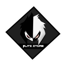 BlitzStore