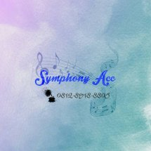 Symphony Acc