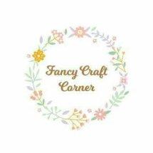 Fancy Craft Corner