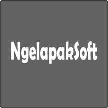 NgelapakSoft
