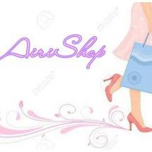 Logo AiriShop