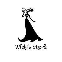 Widys Store