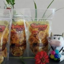 Babang Chips