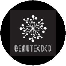 Logo Beautecoco
