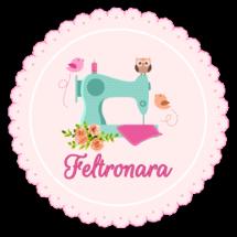 feltronara