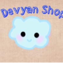 Devyan Shop