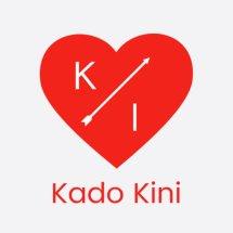Kado Kini