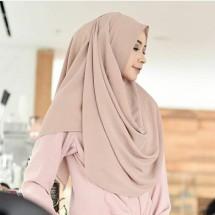 Hijab Safir
