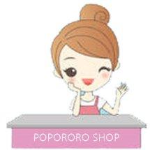 Popororo Shop