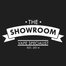 The Showroom - Vape