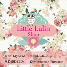 Little Lulin Shop