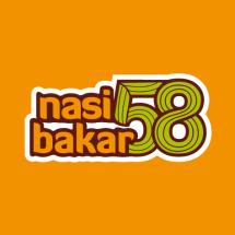 nasibakar58