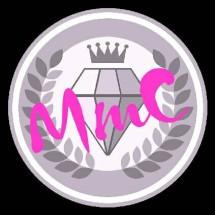 Logo Me Me Collection