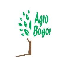 AgroBogor