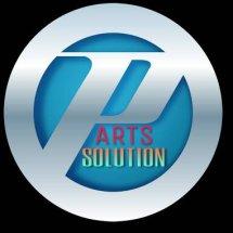 Logo Parts Solution