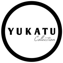 YUKATU Collections