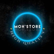 MohStore