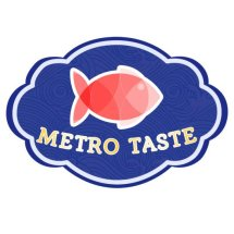 Metro Taste