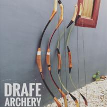 Drave Archery
