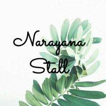 Narayana Stall
