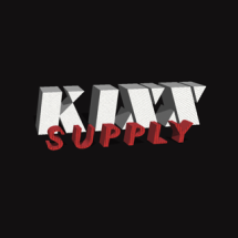 Kixx Supply