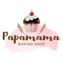 Papamama Baking Shop
