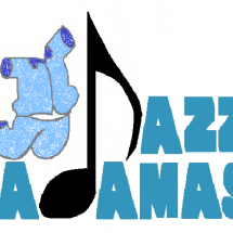 Jazz Pajamas