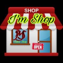 IM Shop Online 15