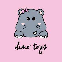 Dimo Toys