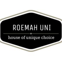 Roemah Uni