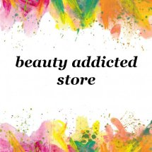 beauty addicted store