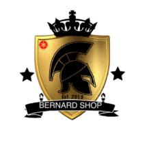 Bernard Shop