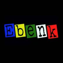 Ebenk Store
