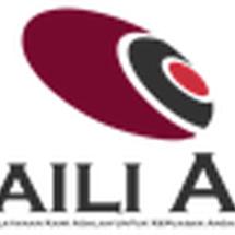 Kaili AF