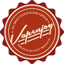 Vapenjoy