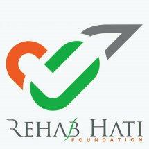 Rehab Hati Qurani