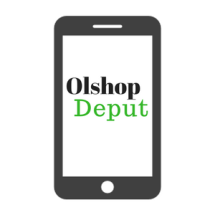 OlShop_Deput