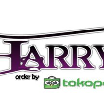 Logo harry28shop