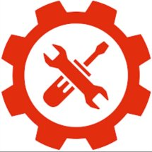 Logo homes shopping