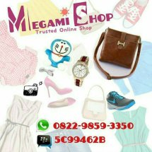 Megami_Shop