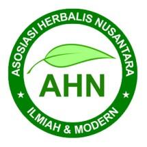 Nusa-Herbal