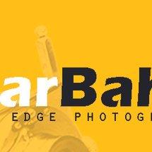 Logo Sinar Bahagia Official