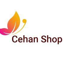 Cehan Shop