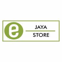 EJaya Store