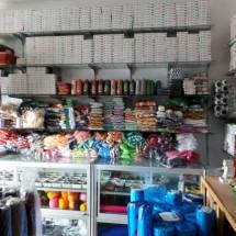 asadya shop