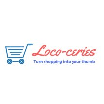 Lokoceries