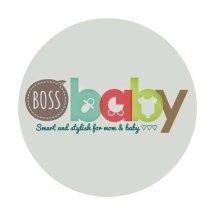 Boss.Baby